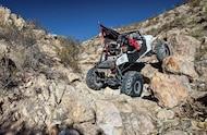 off road cj 7.curtis hill
