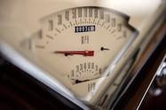 1957 chevrolet task force napco legacy classic trucks gauge details
