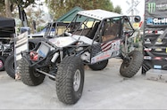 off road expo 2016 day 2 34