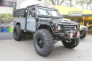 off road expo 2016 day 2 49