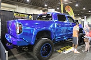 off road expo 2016 day 2 84