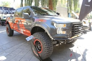 off road expo 2016 day 2 87