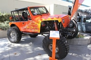 off road expo 2016 day 2 92