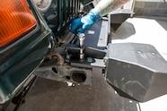 003 jeep wrangler tj rough country winch bumper