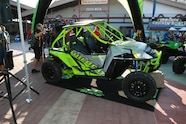 019 sand sport arctic cat wildcat medium shot