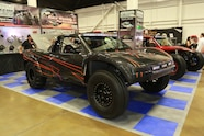 011 sand sport tatum trophy truck