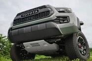 2017 Toyota Tacoma TRD Pro 06