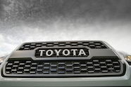 2017 Toyota Tacoma TRD Pro 05