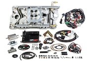 010 holley performance sbc hp efi fuel injection