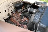1947 Ford Marmon Herrington CM6 4 10