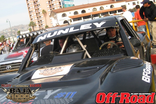 0812or 0136 z+off road desert race+2008 tecate score baja 1000