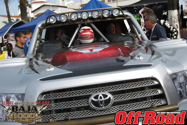 0812or 0153 z+off road desert race+2008 tecate score baja 1000