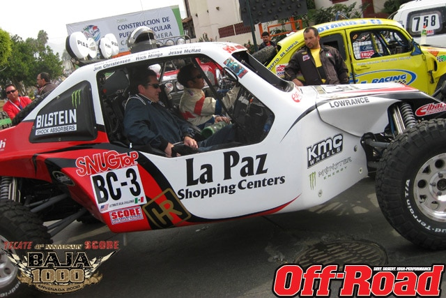0812or 0171 z+off road desert race+2008 tecate score baja 1000