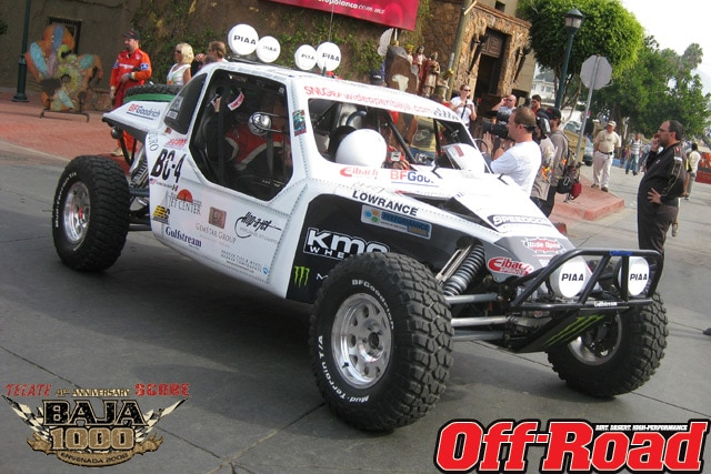 0812or 0172 z+off road desert race+2008 tecate score baja 1000