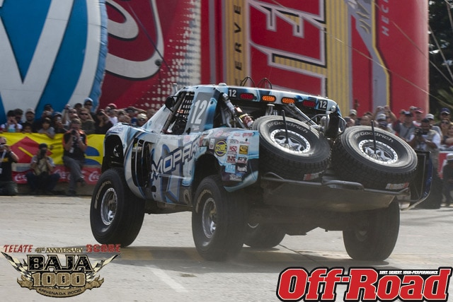 0812or 6465 z+off road desert race+2008 tecate score baja 1000