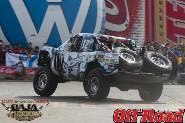 0812or 6466 z+off road desert race+2008 tecate score baja 1000