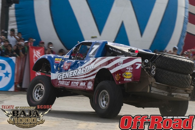 0812or 6470 z+off road desert race+2008 tecate score baja 1000