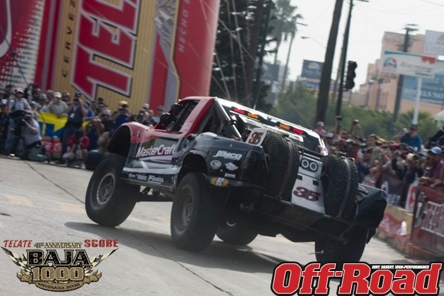0812or 6471 z+off road desert race+2008 tecate score baja 1000