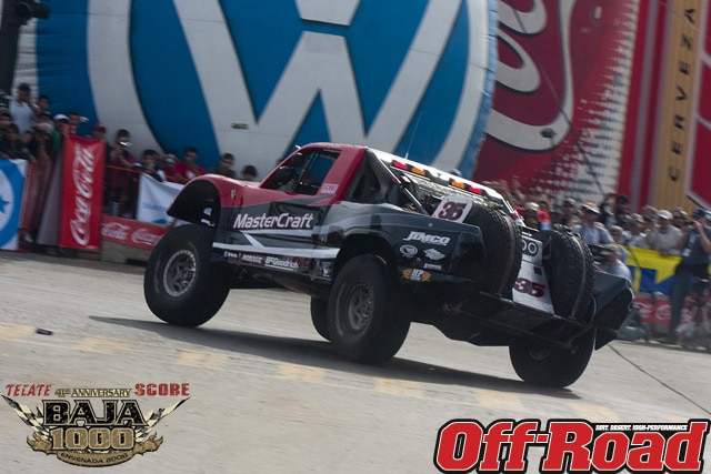 0812or 6472 z+off road desert race+2008 tecate score baja 1000