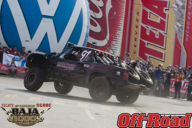 0812or 6474 z+off road desert race+2008 tecate score baja 1000