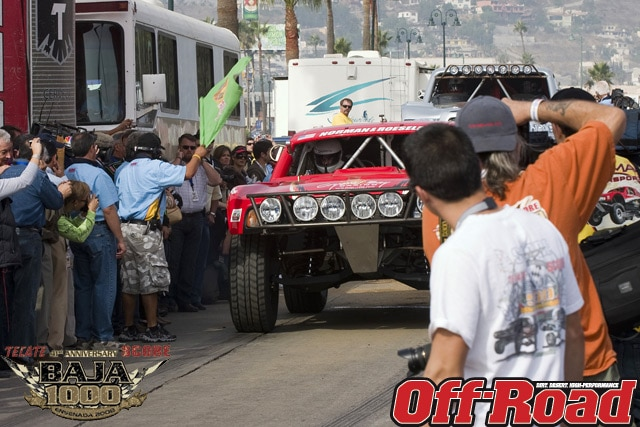 0812or 6476 z+off road desert race+2008 tecate score baja 1000