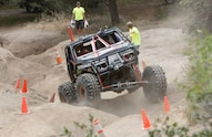 top truck challenge 2015 obstacle course