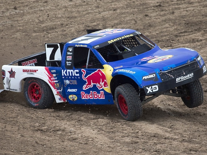 First-Ever Crandon World Cup Set for Labor Day Weekend Showdown