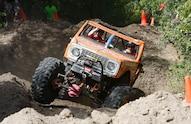 14 top truck challenge 2015 hill climb
