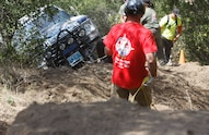 13 top truck challenge 2015 hill climb