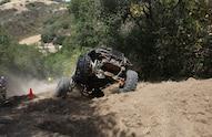 28 top truck challenge 2015 hill climb