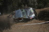31 top truck challenge 2015 hill climb