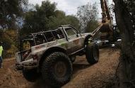 27 top truck challenge 2015 hill climb