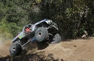 45 top truck challenge 2015 hill climb