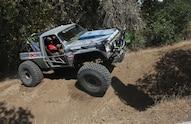 47 top truck challenge 2015 hill climb