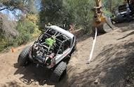 51 top truck challenge 2015 hill climb