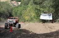 55 top truck challenge 2015 hill climb
