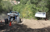 62 top truck challenge 2015 hill climb