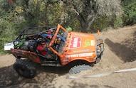 59 top truck challenge 2015 hill climb