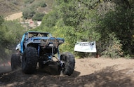 63 top truck challenge 2015 hill climb