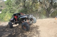 72 top truck challenge 2015 hill climb