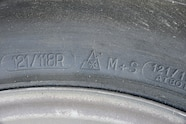 triple peak mountain three snowflake snow tire rated.JPG