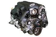 010 tilden vortec 6.0 liter crate engine