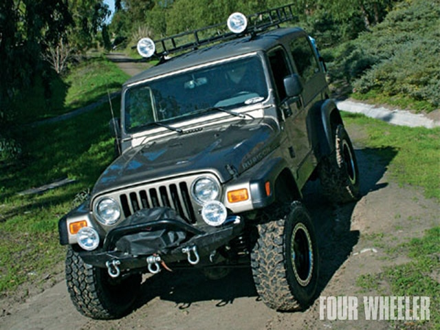 129 0901 03 z+1997 2005 jeep tj suspension+jeep front after