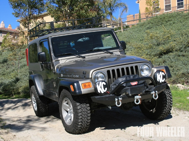 129 0901 18 z+1997 2005 jeep tj suspension+front view