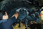 toyota tundra pro comp bilstein wheel parts r1 upper close up.JPG