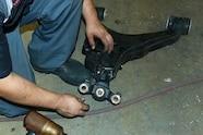 toyota tundra pro comp bilstein wheel parts r1 lower prep close up.JPG