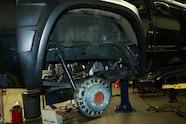 toyota tundra pro comp bilstein wheel parts r1 rearend stock.JPG