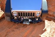 10 2014 Jeep JK Wrangler