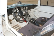 004 rippin rooster chevy method general fox rigid tri five autometer rugged radios mastercraft sidewinder high angle