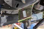 014 2011 ford f 250 4x4 skyjacker suspension  14
